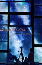 Rewrite the Stars by _ShaneAishi_