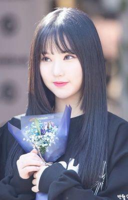 Đọc truyện [ Eunkook/Bangchin ] Bắt cóc em về làm bà xã