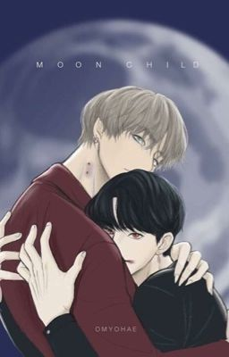 SeokJin and his wolf boy [ TaeJin ] [ Series ] [ H ]