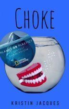 Choke by krazydiamond