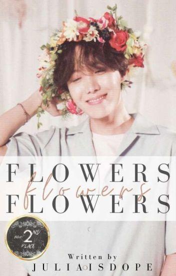 Flowers | jhs