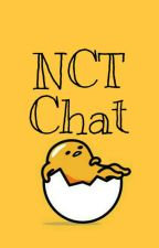 Chat NCT by MatkaNCT