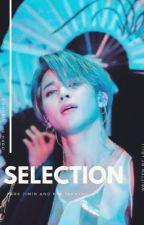 Selection  || إِختِيار || P.J by 5veuns