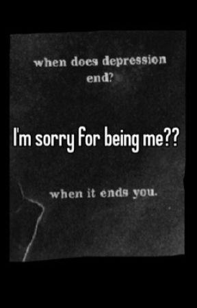Quotes About Depression Selfharm Selfhate En Suicide 60 Wattpad Awesome Self Hate Quotes