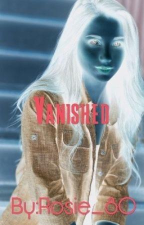 Vanished by Rosie_80