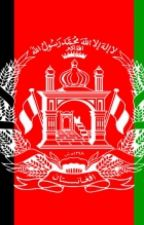 Afghanistan by 14lisadirectioner
