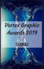 Vortex Graphic Awards 2019 ABORTED by SahikaD