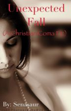 Unexpected Fall (A Christian Coma fanfic) by Kairanasaurus