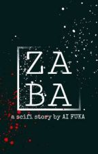 ZABA by Ai_Fuka