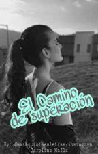 El Camino de Superación by CaroMafla