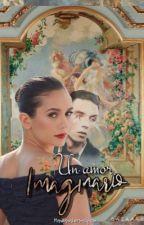 Un amor imaginario||Andy Biersack||Editando by manzanabiersackfarro