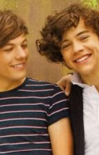 Nothings fine I'm TORN (A One Direction fanfic) by 1InfectedDirectioner
