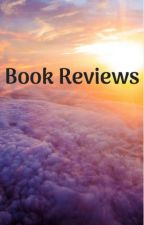 Book Reviews by FateofReckoning