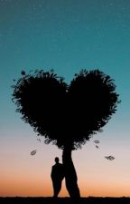 I Need You - A Sophitz Story by PastelAesthetic2o0
