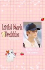 little!mark drabbles by holychanyeol-