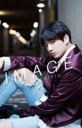 I M A G E || Jeon Jungkook  by hoecentric