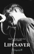 Lifesaver ➸Justin Bieber by his-girlss