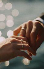 Zauji by user74036501