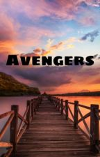 Avengers: Oneshots by cloudyskyzz