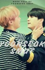 yoonseok smuts by crappy_fanfics_