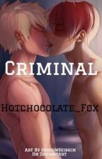 Criminal by hotchocolate_fox