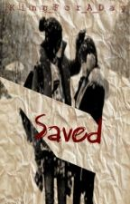 Saved (SLOWLY being edited.) by CaptainMinnie