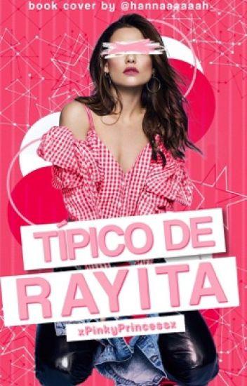 Típico de Rayita