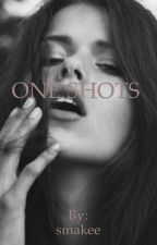 One shots by smakee