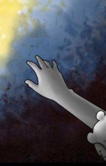 Đọc Truyện Doraemon :nobita sát thủ của sự tự do - TruyenFun.Com