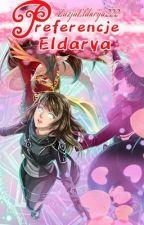 $Preferencje$Eldarya$ by ZuzjuEldarya222