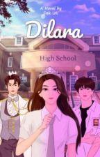 Dilara ( R E V I S I ) by nwhdp25