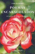 Poemas Encaracolados  by cecis_ribeiro