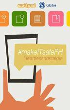 #makeITsafePH by heartlessnostalgia