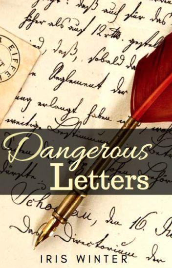 Dangerous Letters