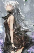 Beauty inside out(Revolution RP)(CLOSED) by -Tsukiyama-Yuuko-