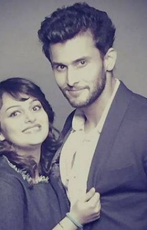 RuMya TS :Jab Miss Mumbai Met Mr Delhi By Fenu - Epilogue