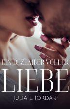Ein Dezember voller Liebe by Thoronris