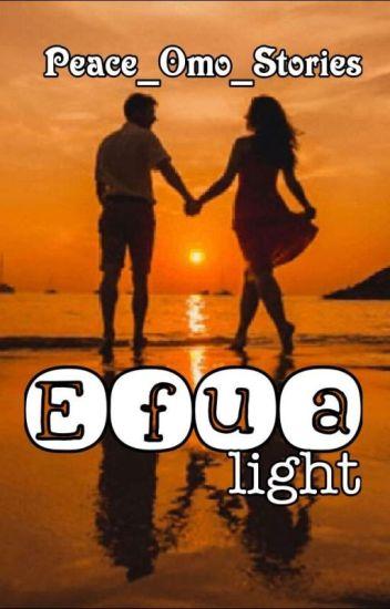 Efua[light]{COMPLETED}