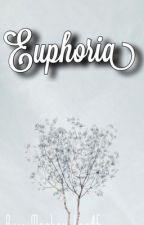 •euphoria• by xiaaaaa_
