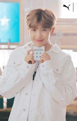 Đọc truyện (Chuyển ver) [JinMon] Sủng Nịnh Meow Meow