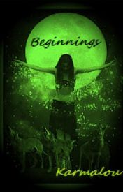 Beginnings by KarmaLou