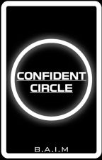 Confident Circle by BrayanIglesias