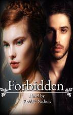 Forbidden by rnichols60