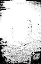 1. El accidente by ssomegold