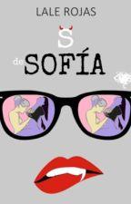No mi chica by LaleRojas9