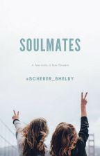 Soulmates by scherer_shelby