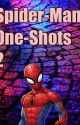 Spider-Man oneshots 2 by Zola206