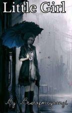 Little Girl by bestofmeyoongi