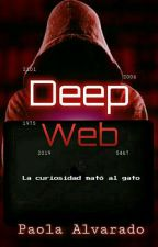 Deep Web © (15+) by SamiALVD