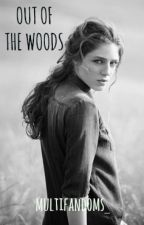 Out Of The Woods »» Liam Hemsworth by multifandoms_